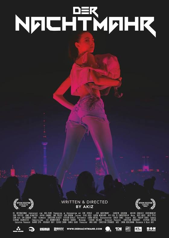 two german films go from locarno to tiff15 german film canada goethe institut. Black Bedroom Furniture Sets. Home Design Ideas