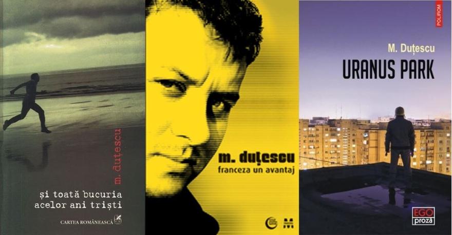 |© Editurile Cartea Românească; Pandora M; Polirom