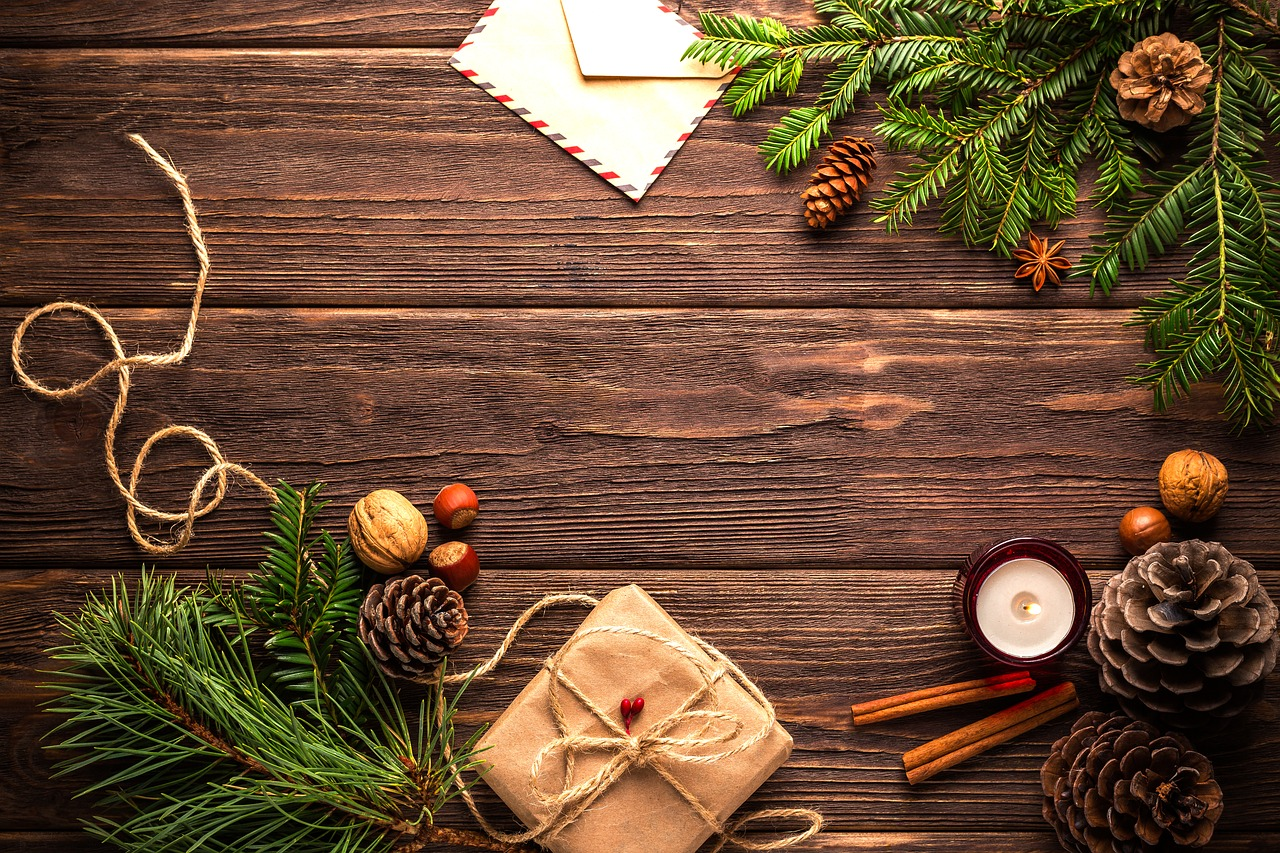 Weihnachten Artikel.Majstersztyk Artikel Mit Tag Weihnachten